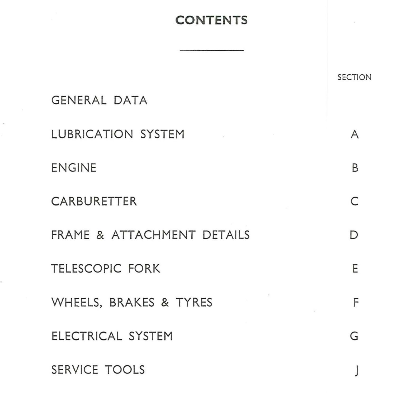 Triumph Scrambler 250cc Wiring Diagram Together With Multiplication