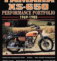 Yamaha Motorbikes | Product Categories | National Motorcycle