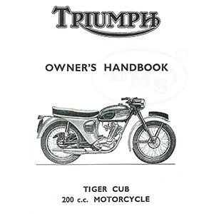 200cc motorcycle engine diagram