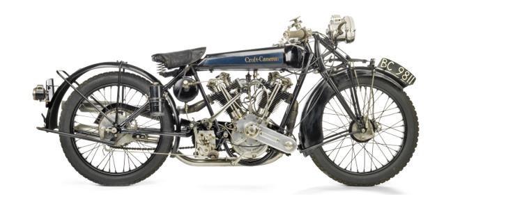 1924-croft-cameron