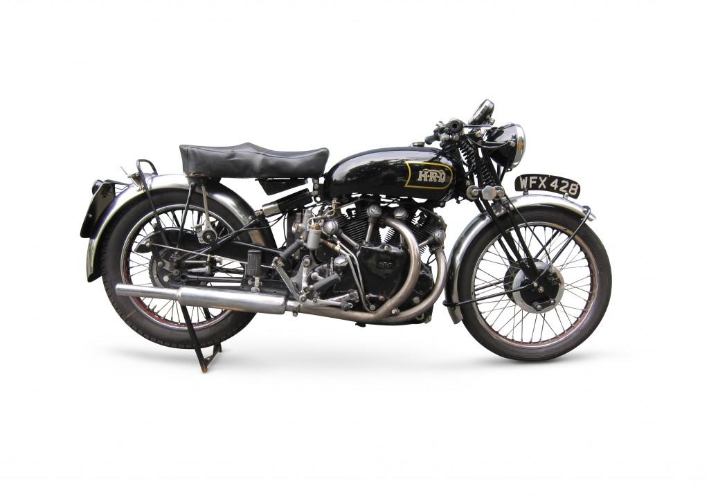 1948-vincent-hrd-series-b-black-shadow