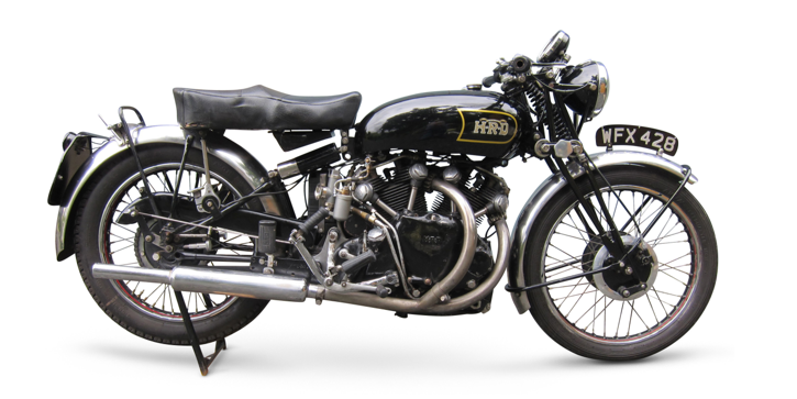 1948-vincent-hrd