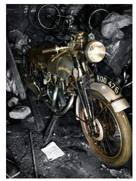 1949 Vincent post web