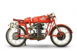 1954MVAgusta1235ccBialberoRacingMotorcycle-1-crop_zps353c3288