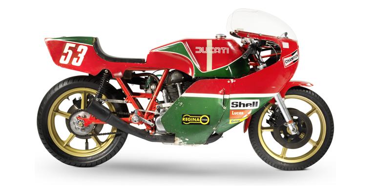 1977-ducati-905cc
