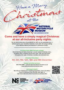 51092 NCC Christmas Flyer2-page-0