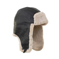 Sheepskin Clothing