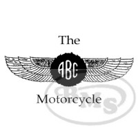 ABC Motorcycle