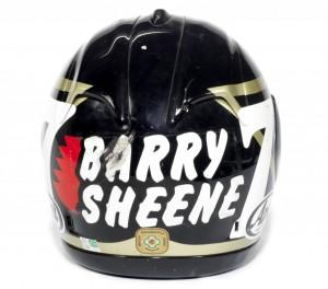 ABarrySheenerace-wornhelmetbyArailate1990s-1_zpsb98b2bb2
