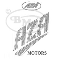 Aza Engines