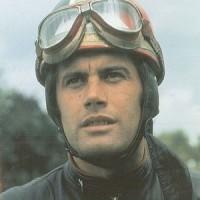 Rider Profile DVDs