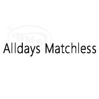 Alldays Matchless