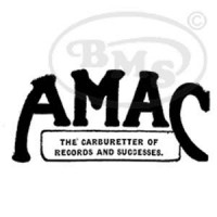 Amac Carburetters