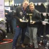 Award V1 James Hewing The National Motorcycle Museum