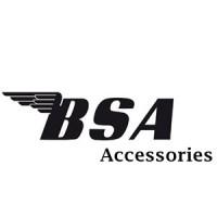 BSA Accessories