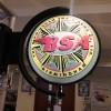 BSA Sign