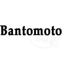 Bantomoto