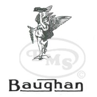 Baughan