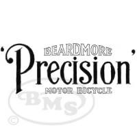 Beardmore Precision