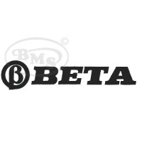 Beta Mopeds