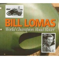 Bill Lomas