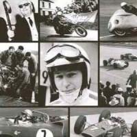 Biographies Rider Profiles