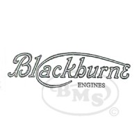 Blackburne Engines
