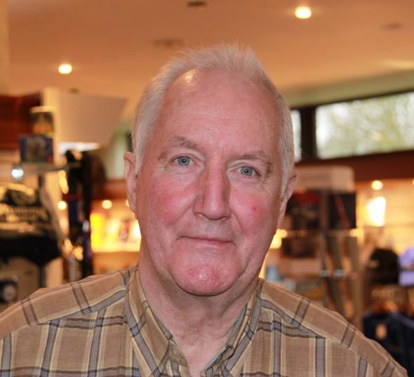 Bob Badland