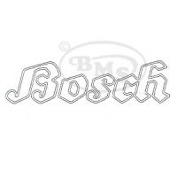 Bosch Electrics