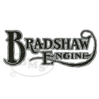 Bradshaw Engines