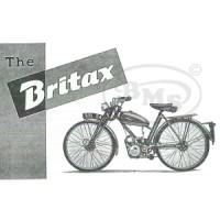 Britax-ducati