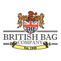 Gifts British Bag Company