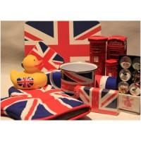 British Memorabilia Gifts