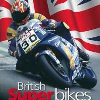 Super Bikes British