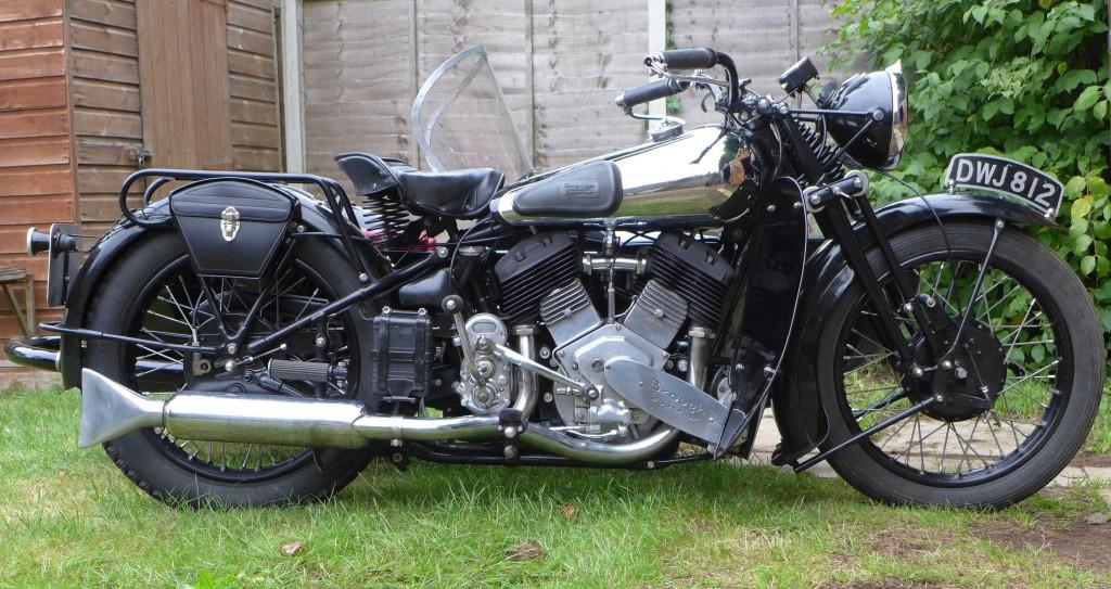brough-superior-1096cc