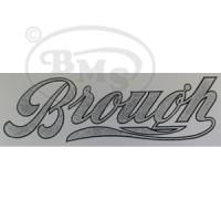 Brough (we)