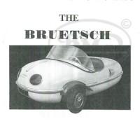Bruetsch