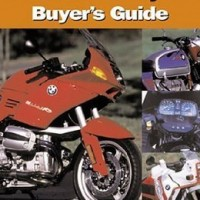 Motorcycle Buyers Guide