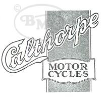 Calthorpe