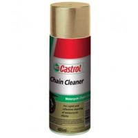 Castrol Chain Care