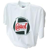 Castrol Clothing