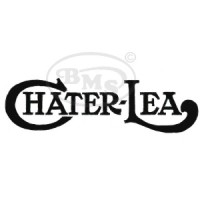 Chater Lea