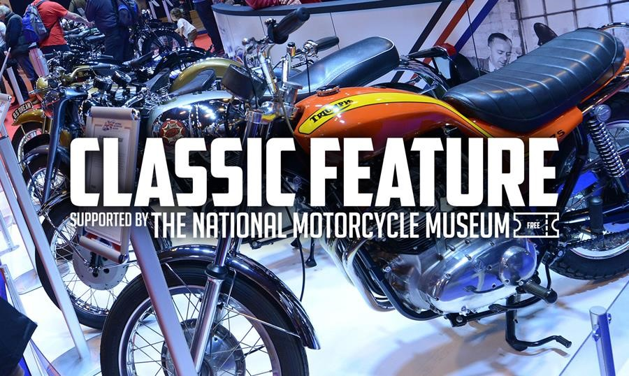 classic-feature-national-motorcycle-museum