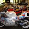 Classic TT Rotary Line Up