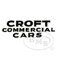 Croft Commercial
