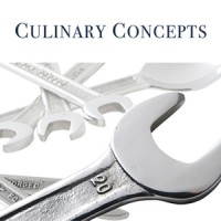 Gifts Culinary Concepts