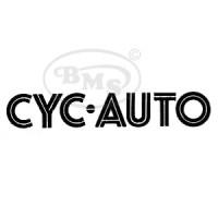 Cyc-auto