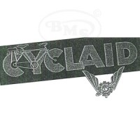 Cyclaid