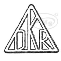 DKR Scooters