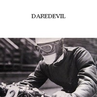 Dare Devil Range